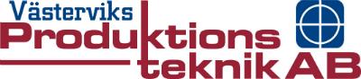 Västerviks Produktionsteknik
